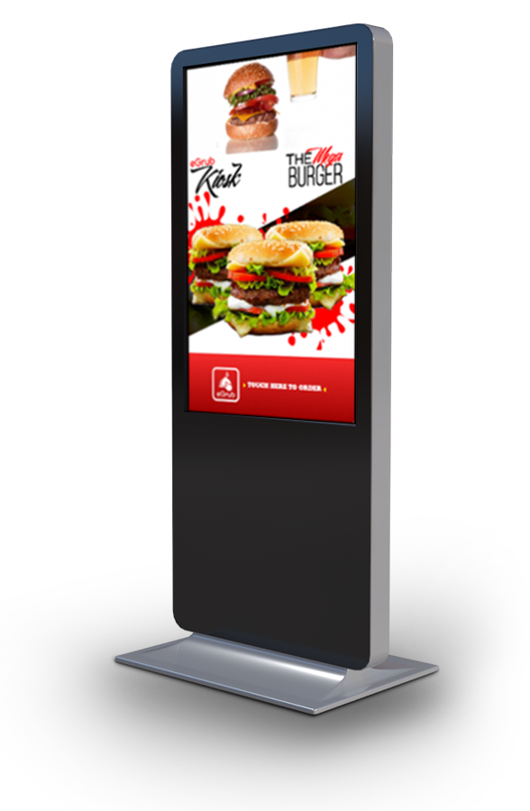 Egrub Net Smart Ordering Menu Amp Integrated Pos